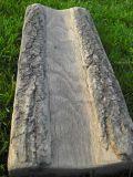 Odvodňovací žľab 39x16 cm