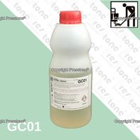 GLOBAL Cleaner 0,75 l