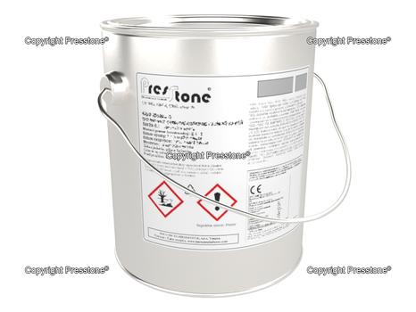 H6100-10 3-zlož. hydroizol. stierka na báze polyuretánu
