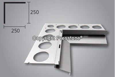 Kút Drip Plus 20 mm