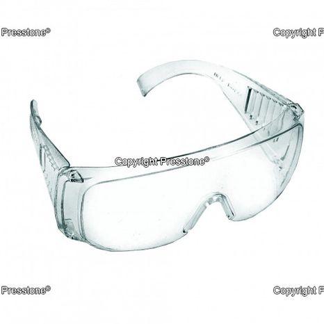 Ochranné okuliare GOG-FRAMEB(nast)