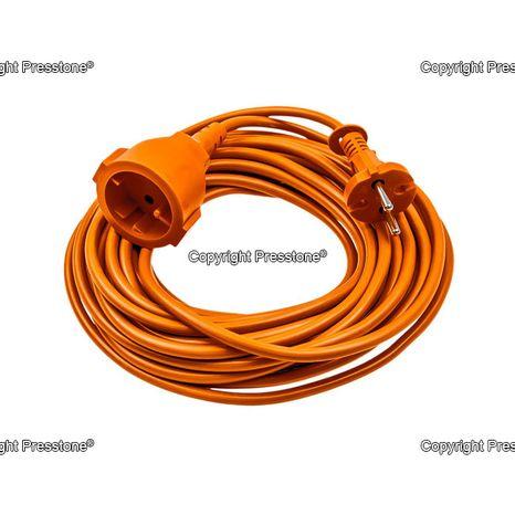 Predlžovací kábel